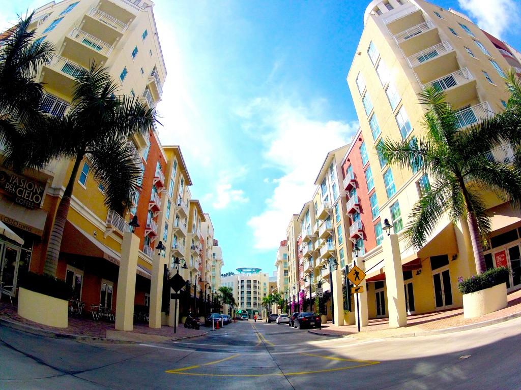 Ponto Miami Dicas de Miami O que fazer em Miami South Miami 4