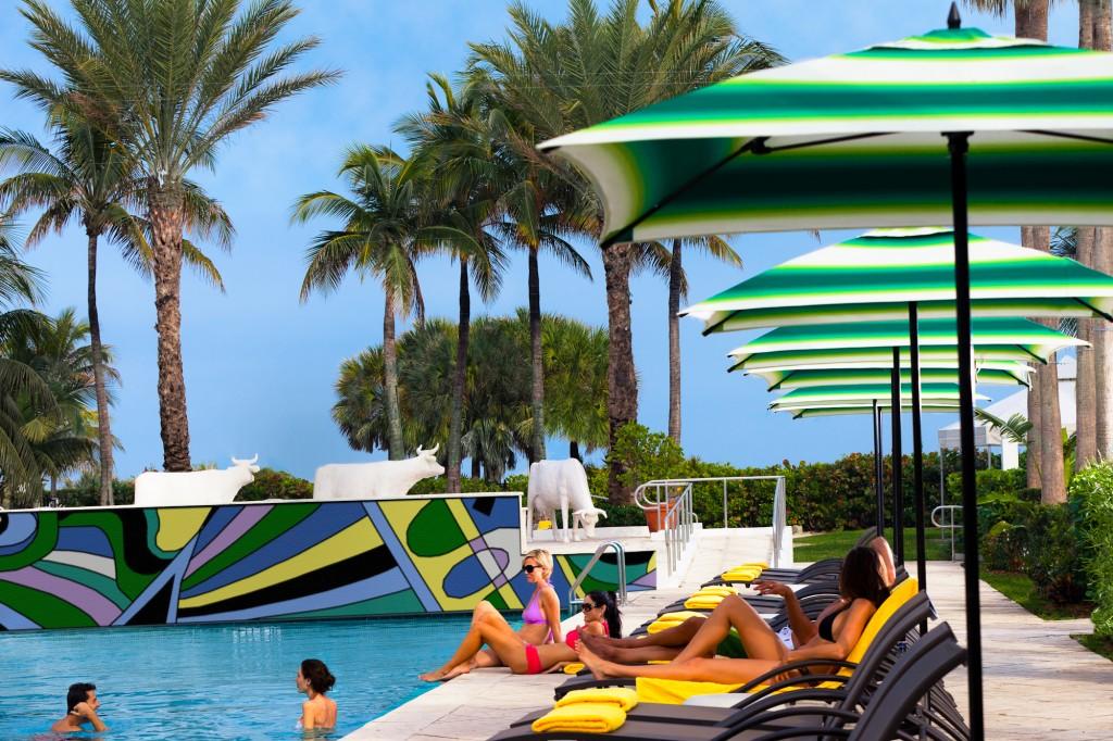 Ponto Miami Hotel em Miami Dicas de Miami Surfcomber 002