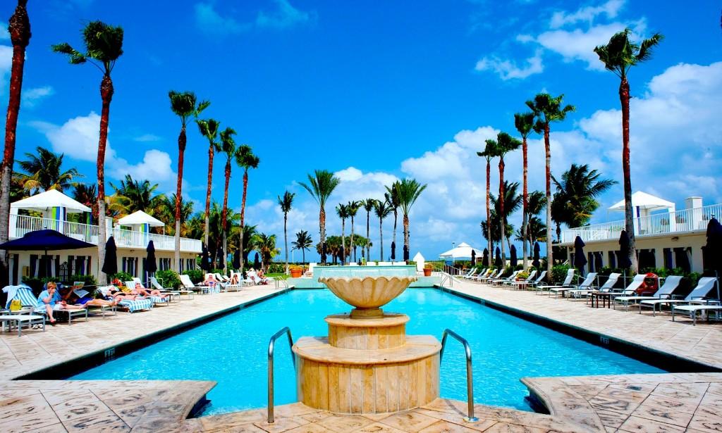 Ponto Miami Hotel em Miami Dicas de Miami Surfcomber 004
