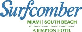 Ponto Miami Hotel em Miami Dicas de Miami Surfcomber 001
