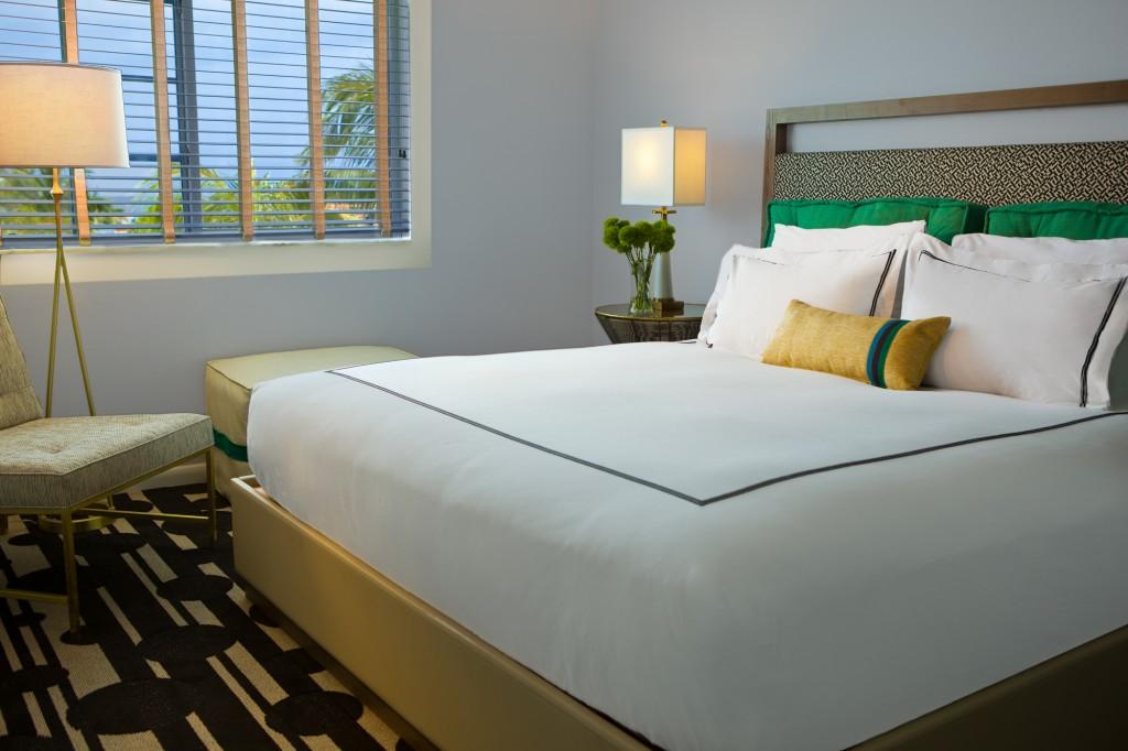 Ponto Miami Hotel em Miami Dicas de Miami Surfcomber 003
