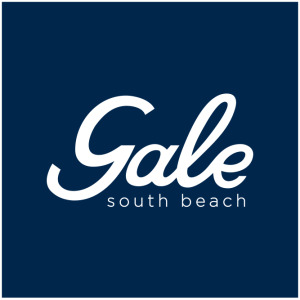 Gale South Beach Hotel