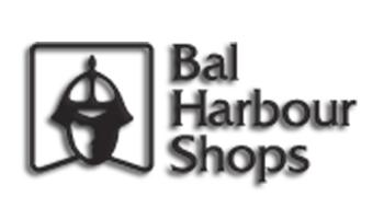 Ponto Miami Bal Harbour Shops Compras em Miami 1