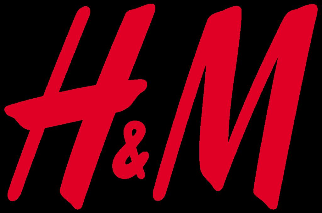 Ponto Miami Compras em Miami Lojas em Miami H&M 1