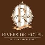 Riverside Hotel - Fort Lauderdale