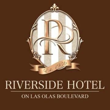 Ponto Miami Hotel em Fort Lauderdale Riverside Hotel NEW 001