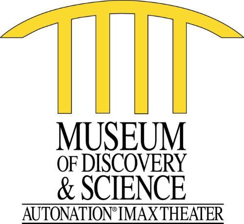 Ponto Miami Dicas de Fort Lauderdale Museum of Discovery 001