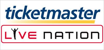 ticketmaster-livenation_l