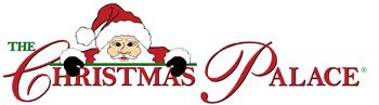 Ponto Miami Compras em Miami Christmas Palace 1
