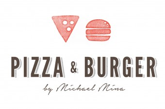 Pizza & Burger