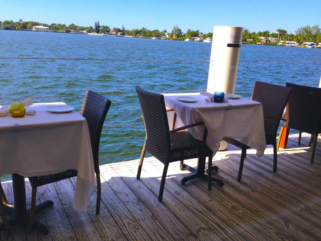 Ponto Miami Restaurantes em Miami Dicas de Miami GG's 4