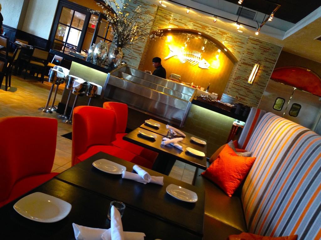 Ponto Miami Restaurantes em Miami Dicas de Miami GG's 3