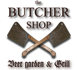 The Butcher Shop – Wynwood
