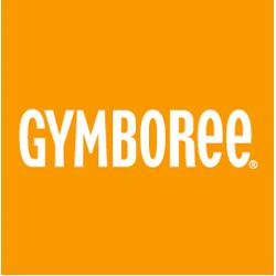 gymboree-mini-logo