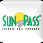 Sunpass - pedágios na Flórida