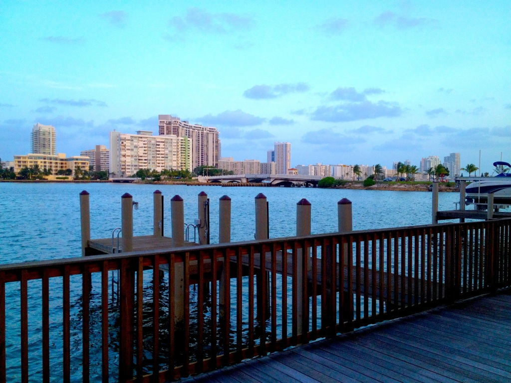 Ponto Miami O que fazer em Miami Janeiro