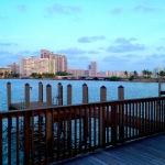 Janeiro em Miami