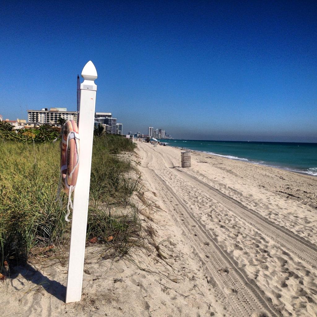 Ponto Miami O que fazer em Miami Dicas Miami Março 1