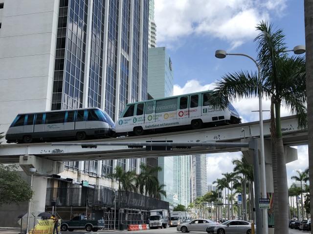 Ponto Miami Dicas de Miami Básico NEW 002