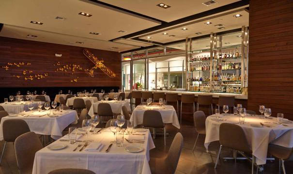 Ponto Miami Restaurantes em Miami 005