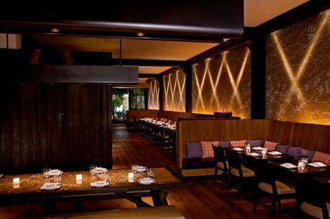 Ponto Miami Restaurantes em Miami 008