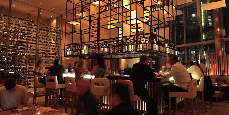 Ponto Miami Restaurantes em Miami 009