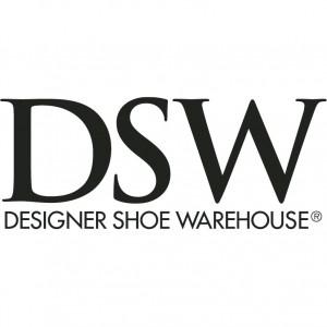 DSW – Designer Shoe Warehouse