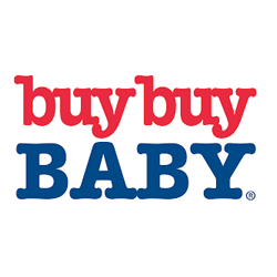 Ponto Miami Enxoval de bebê em Miami Compras em Miami Buy Buy Baby 001