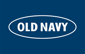 Ponto Miami Compras em Miami Old Navy 006
