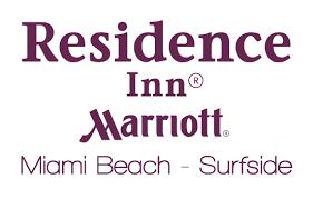 Ponto Miami Hotel em Miami Residense Inn Miami Beach Surfside 001