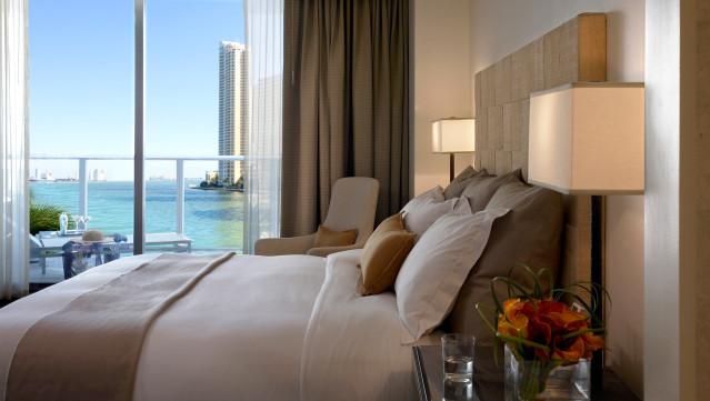 Ponto Miami Hotel em Miami EPIC NEW 002