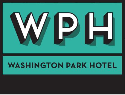 Washington Park Hotel