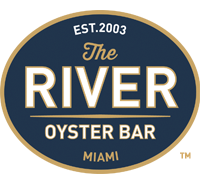 The River Seafood Oyster Bar