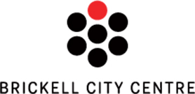 Ponto Miami Dicas de Miami Brickell City Centre 001