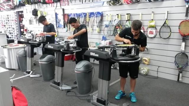 Ponto Miami Compras em Miami Tennis Plaza 005