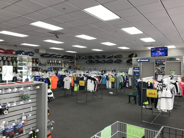 Ponto Miami Compras em Miami Tennis Plaza 004