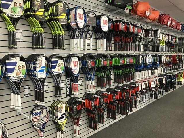 Ponto Miami Compras em Miami Tennis Plaza 003
