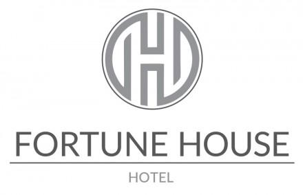 Ponto Miami Hotel em Miami Fortune House 001