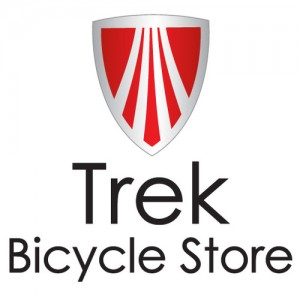 Trek Bicycle Store
