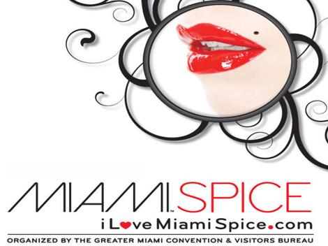 MiamiSpice-2010