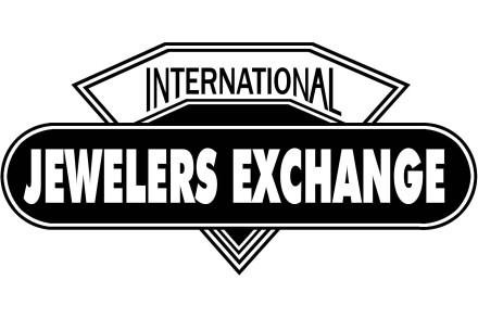 Ponto Miami Compras em MIami International Jewlers Exchange NEW 001