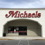 MICHAELS - Arts & Crafts