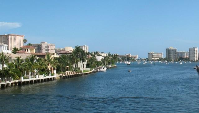 Ponto Miami Dicas de Boca Raton NEW 001