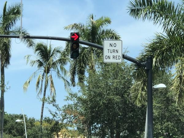 Ponto Miami Dicas de Miami Dirigindo na Flórida NEW 001