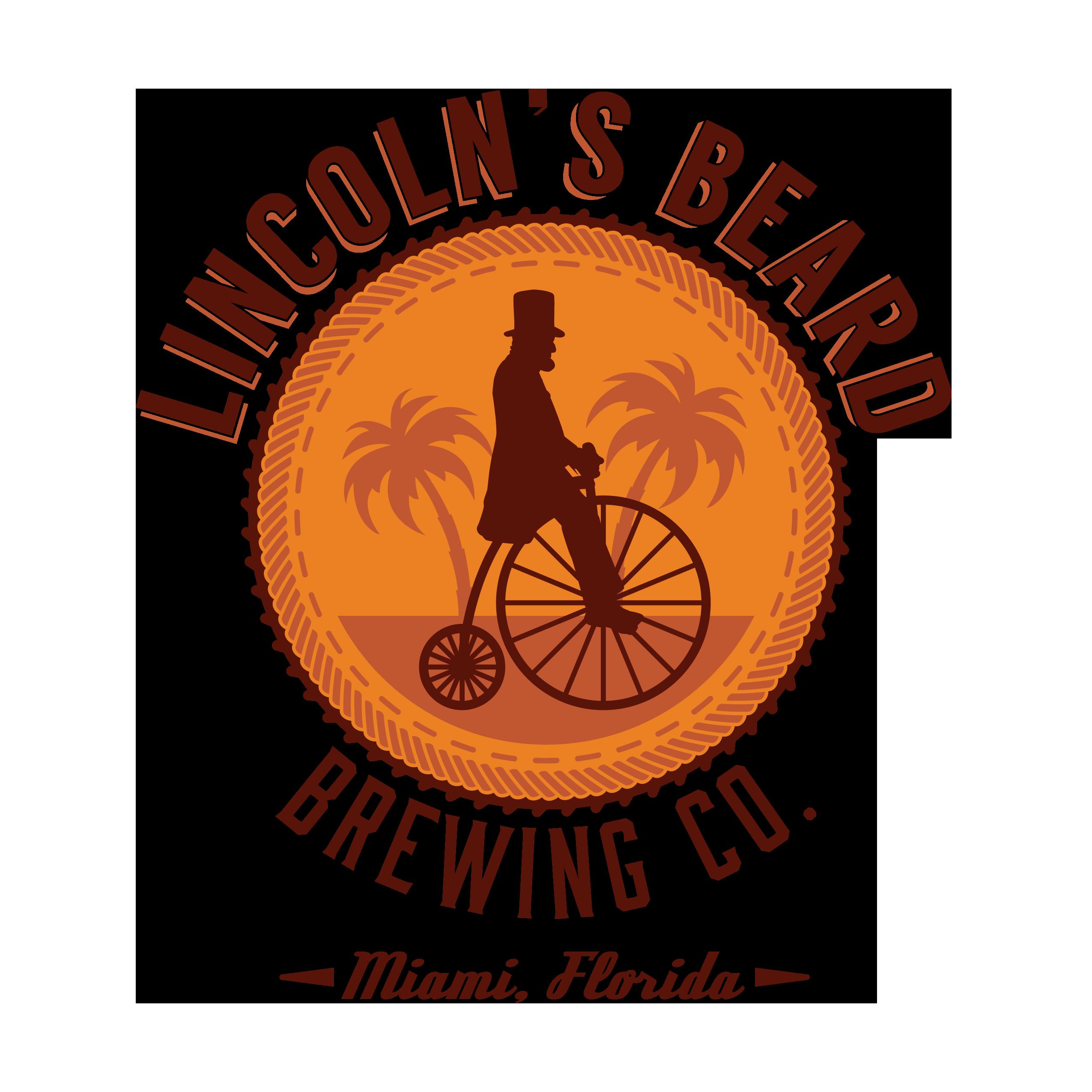 Ponto Miami Dicas de Miami Cervejarias 007