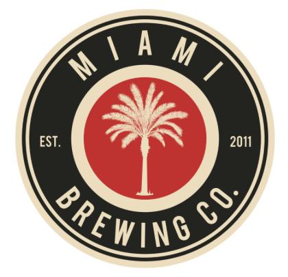 Ponto Miami Dicas de Miami Cervejarias 009