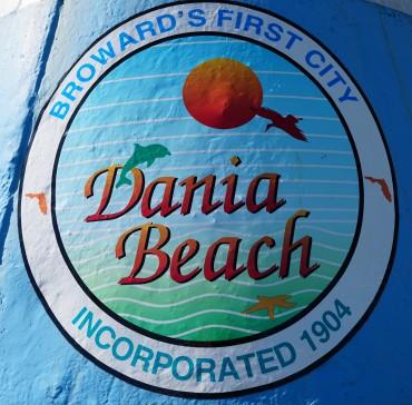 Ponto Miami O que fazer em Miami Dania Beach 001