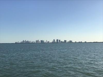 Ponto Miami Viagem para Miami Inverno em Miami 001