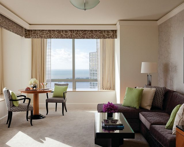 Ponto Miami Hotel em Miami Four Seasons NEW 005