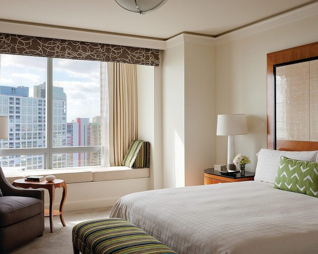 Ponto Miami Hotel em Miami Four Seasons NEW 003